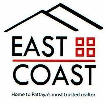 East Coast Realestate