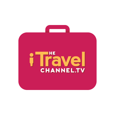 The itravel Channgel TV