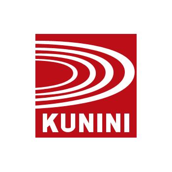 Kunini