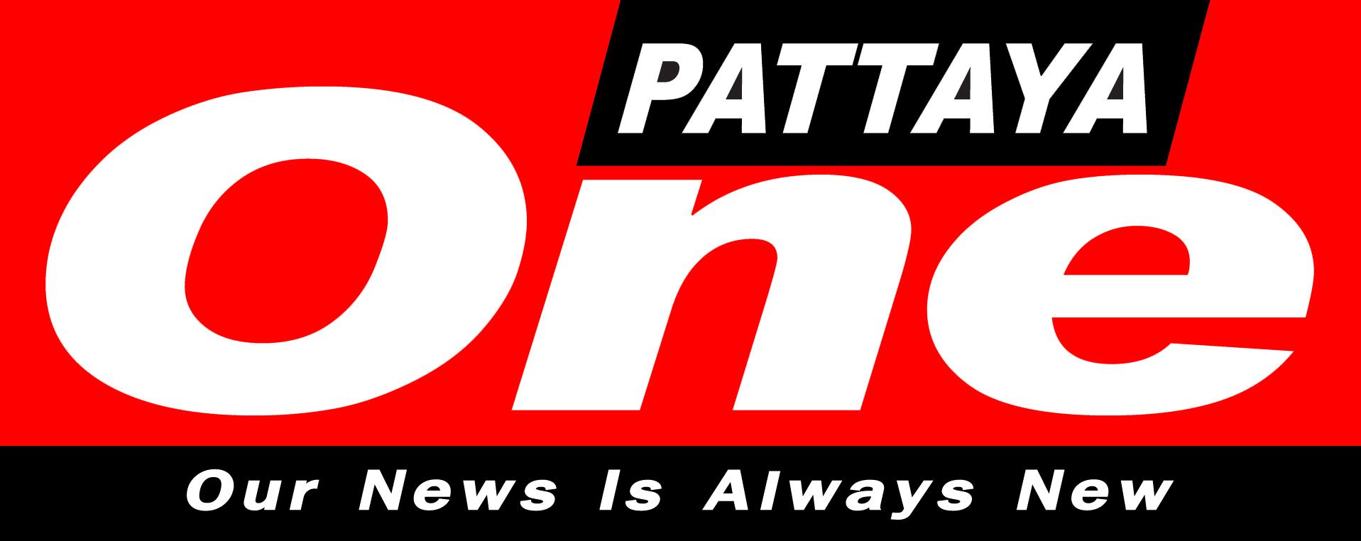 Pattaya One News