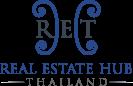 Realestate Hub Thailand