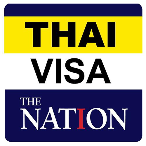 Thaivisa