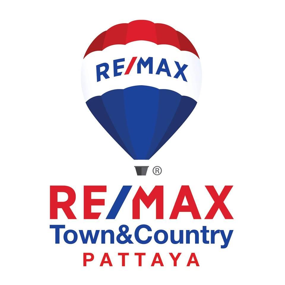 Town & country pattaya
