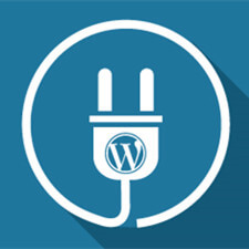 wordpress pattaya web design